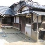 桂小五郎の旧宅の写真と吉田松陰との関係!!