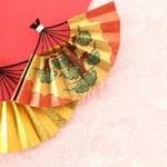 軍師官兵衛に登場する宇都宮鎮房の娘お鶴(鶴姫)の最期!!