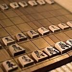 石垣原の戦い!!井上九郎右衛門と吉弘統幸(的場浩司)の一騎打ち!!