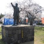 禁門の変で来島又兵衛を狙撃した西郷隆盛軍の功績!!