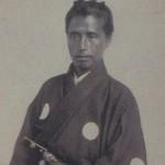 勝海舟の性格と評価!!かつての敵・西郷隆盛との関係!!