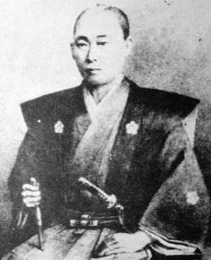 Unpin_Umeda しかし、ある時雲浜は藩に意見書を出し、藩主・酒井忠義の怒りを買って...