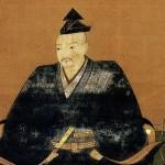 超ネガティブな戦国武将・毛利隆元の評価!!