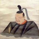 吉川晃司の先祖・吉川元春が名を上げた鳥取城の戦い!!