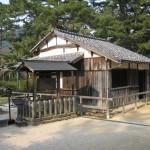 世界遺産に決定した松下村塾と萩城下町の紹介!!