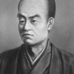 軍略は高杉晋作以上?大村益次郎の銅像が靖国神社にある理由。