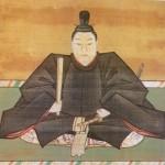 立花宗茂と並び大河ドラマ化が待たれる九州最強の武将島津義弘!!