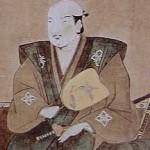 武田勝頼の天目山での最期と凡将という評価!!