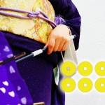豊臣秀次の娘たかを演じる女優と史実での隆清院!!