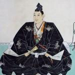 宇喜多秀家が五大老に選ばれた理由と八丈島での生活!!
