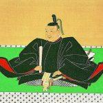 酒井忠次ってどんな人?若き日の徳川家康を支えたの老将の晩年!