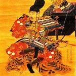 新田義貞ってどんな人物?鎌倉を攻め落とした英雄が足利尊氏と対立した原因とは?