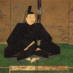 足利義政って何をした人?応仁の乱を招いた将軍が東山に銀閣寺を建てた理由とは?