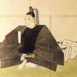 徳川家茂の死因は虫歯?和宮を妻に迎えた病弱な14代将軍の評価とは?
