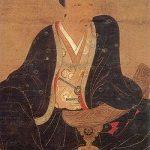 前田利家の功績と性格を解説!羽柴秀吉の関係はどんな感じだった?