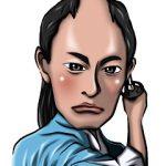 沖田総司について解説!菊一文字の所持と新選組最強説は本当?