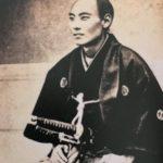 西郷隆盛との友情から西南戦争へ!桂久武の波乱の生涯!