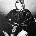 ペリーと日米和親条約を結んだ阿部正弘の功績や死因を紹介!