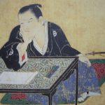 【有能or無能】島津斉興が斉彬よりも久光に跡を継がせたいと思った理由とは?