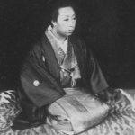 篤姫はなぜ島津斉彬の幼女になった?徳川家定の嫁いだ理由とは?