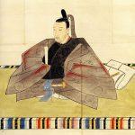 徳川家定の奇行は病気のせい?性格や篤姫との夫婦仲を解説!