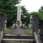 紀尾井坂の変の現場をレポート!大久保利通の墓所も紹介!