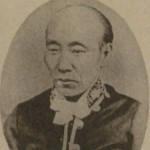 小田村伊之助と寿の子供・篤太郎と久米次郎の運命!!