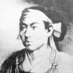 久坂玄瑞と文の結婚と吉田松陰!!