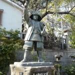 真田信繁が姉・松と小山田茂誠(しげまさ)に出した最後の手紙!!