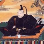 世界の人が下した徳川家康の評価とは?家康の性格や死因を紹介!