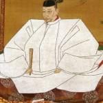 豊臣秀吉が失禁したって本当?天下人の最期の様子とは?