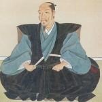 熊本城を築城した加藤清正の人気の理由と家臣に対する名言!!