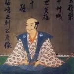福島正則広島城無断修築で改易!!加藤清正の友の悲しい最期!!