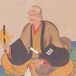 真田昌幸の高野山・九度山での困窮生活と最期の様子!!