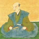 関ヶ原の戦いは石田三成と直江兼続の共同作戦?