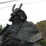 吉田郡山城_広島の田舎から成り上がった毛利元就の本拠地!!
