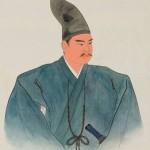 義の武将・上杉景勝の性格と評価!!