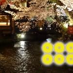 真田丸で吉田羊演じる稲姫(小松姫)と真田信幸の結婚と髷の逸話!!