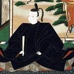 小早川秀秋の死因は大谷吉継の呪い?関ヶ原での裏切りの理由!!