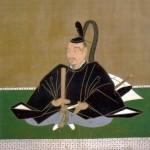 上田城攻めで総大将を務めた鳥居元忠の伏見城での最期と血天井!!