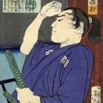 真田大助(幸昌)の大坂の陣での最期の様子と秀頼との逃亡説!