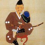 徳川家康の逸話をまとめて人柄を分かりやすく紹介!