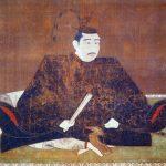 姫路城を築城した池田輝政の生涯とそのまとめ!