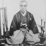 徳川慶喜は将軍としての資質はあった?大政奉還を行った理由とその評価!